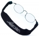 Ascan sunglasses / glasses band
