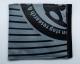 ReSailCle - RRD 5.5 wallet