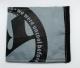 ReSailCle - RRD 420 Luff wallet