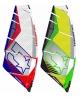 Challenger Sails 4pro 2020