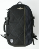 Naish Deluxe Super Cruiser backpack