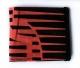 ReSaiLCle - Mistral tiger 2 wallet