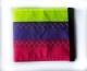 ReSailCle - Powerflex IV wallet