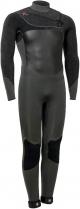 Ascan Frontzip 5/4 hosszú neoprene ruha