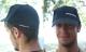 Naish Baseball hat