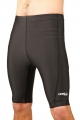 O´Neill thermo shorts