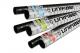 Unifiber Enduro SDM 100% CC, flext top, hard top.