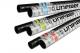 Unifiber Enduro SDM 80% - CC, flex top, hard top
