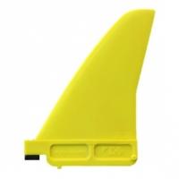 K4 Rocket front fin>