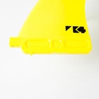K4 Flex hátsó szkeg>