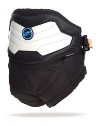 Prolimit freemove seat harness>