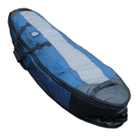Tekknosport Travel dupla Boardbag 260>