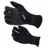 Pro Limit curved finger mesh>