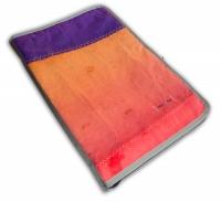 ReSailCle Mistral IV. Laptop case 15,6>