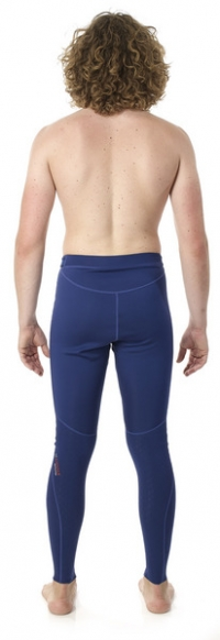 Prolimit neoprene long pants>