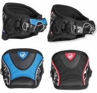 RRD Energy waist harness