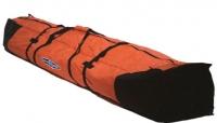 Tekknosport vario sail - rig bag ultra light