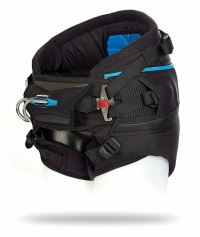 Prolimit Race seat harness 2015>