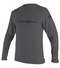 O'Neill basic skins L/S Loose fit lycra 4339>