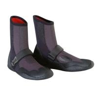TIKI Polyplush Boot 7mm >