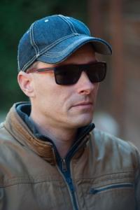 Ozzie sunglasses OZ4666