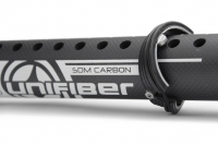 Unifiber Enduro SDM carbon toldó>