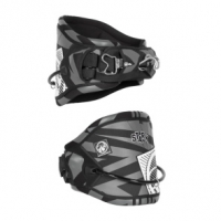RRD The stark V3 trapéz kitesurfre is>