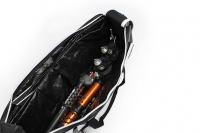 Unifiber Formula Gear bag>