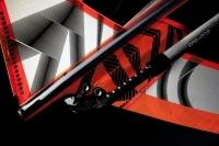 RRD Firewing MK5>