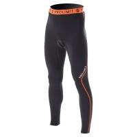 Prolimit SUP pants>