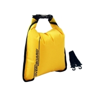 Overboard Dry Flat Bag 5 Liter>