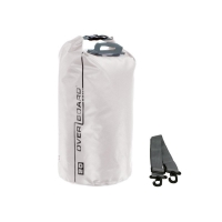 Overboard Dry Tube Bag 20 Liter>
