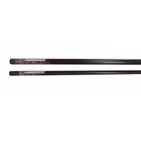 Powerex SDM 80% carbon mast>