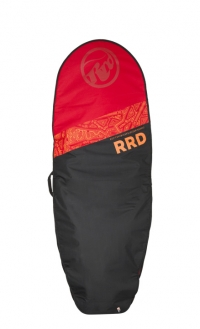 RRD Single board bag>
