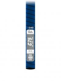 Gaastra C75 SDM carbon árboc>