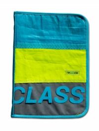 ReSailCle - Masterclass Laptop case 13>