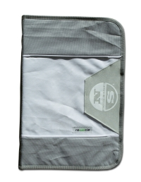 ReSailCle - North Laptop case 15,6