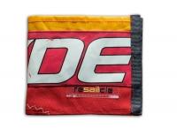 ReSailCle - Pryde wallet