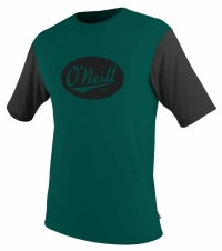 O'Neill lycra t-shirt loose fit 5077SAB>