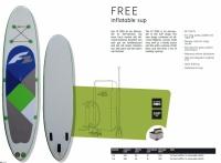 F2 Free I-Sup >
