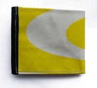 ReSailCle - Loft - RRD wallet>