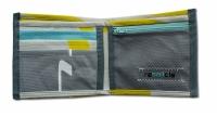 ReSailCle - Loft - North II wallet