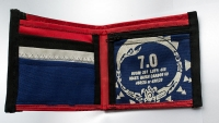 ReSailCle - Severne / Naish wallet