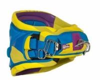 RRD Sense kite / windsurf trapéz - női>