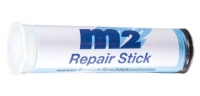 M2 epoxy repair stick>