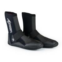 Ascan Fly neoprene cipő>