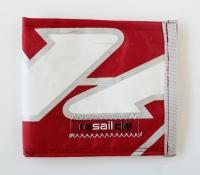 ReSailCle - Naish US1111 pénztárca