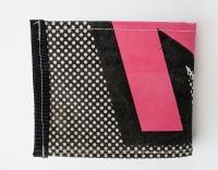 ReSailCle - NeilPryde NR II. wallet