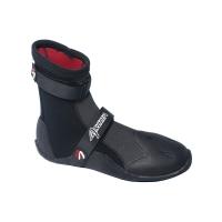 Ascan Jibe neoprene boot>
