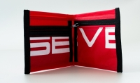 ReSailCle - Severne swat 5.7 black-red wallet>